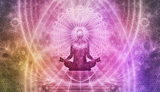 初期大乗仏教と禅定力