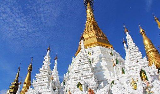 部派仏教 上座部と大衆部の再考