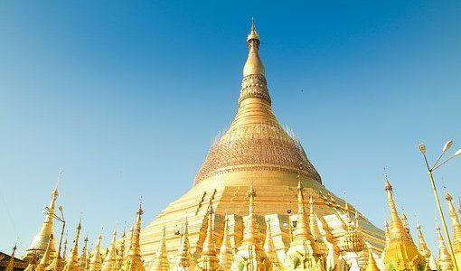 仏教の基本