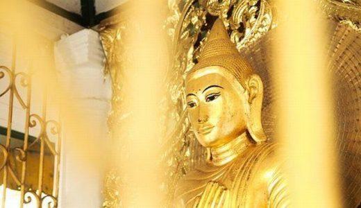 仏教の教えのブログスタート