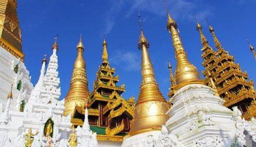 インドの仏教史~変容していく原始仏教