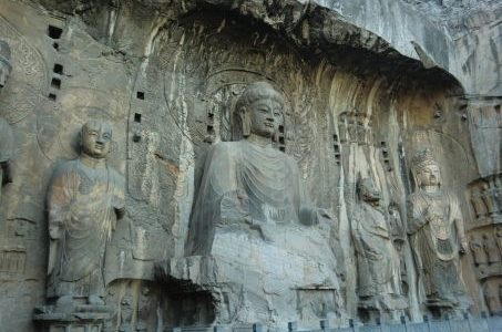 初期大乗仏教の成立と歴史