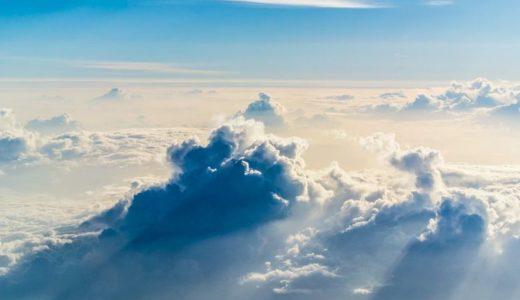第七天国と仏教の天界