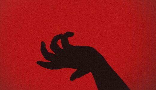 悪事はいつの時代でも「窃盗」からはじまる【長部経典26「転輪聖王修行経」】