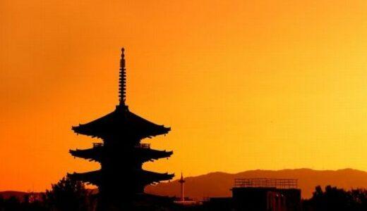 日本の仏教と再生への提言